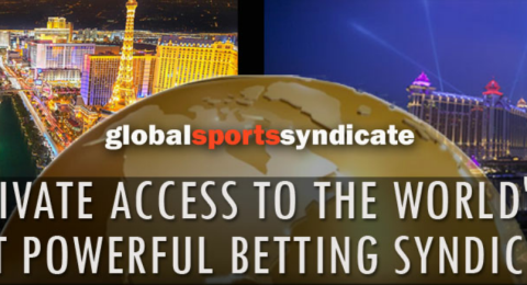 Global Sports Syndicate Reviews