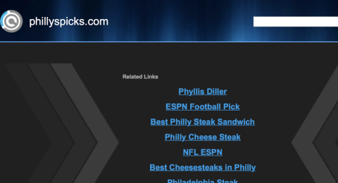 Philly's Picks Reviews